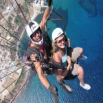 Activities North Cyprus